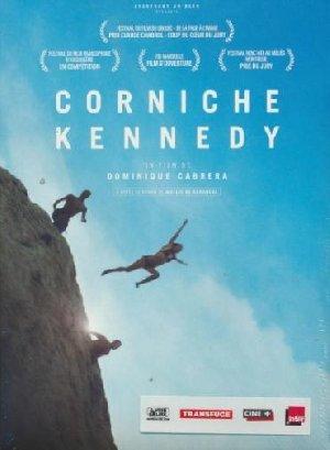 Corniche Kennedy / Dominique Cabrera et Malou Lévêque, Réal. | Cabrera, Dominique. Monteur