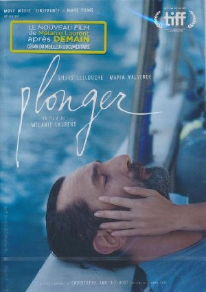 Plonger | Laurent, Mélanie. Monteur