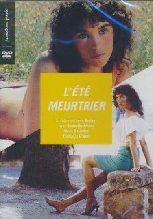 été meurtrier (L') | Becker, Jean. Monteur