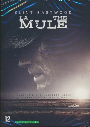 Mule (La) = Mule (The) | Eastwood, Clint. Monteur