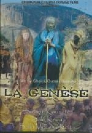 Génèse (La) | Sissoko, Cheick Oumar. Monteur