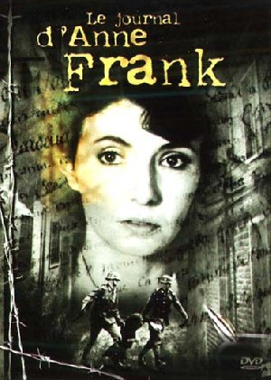 Le Journal d'Anne Frank = Attic : the hiding of Anne Frank (The) / John Erman, Réal. | Erman, John. Monteur