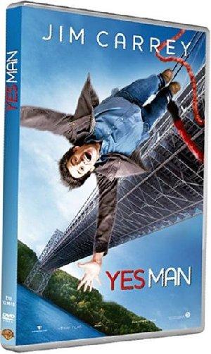 Yes man | Reed, Peyton. Monteur