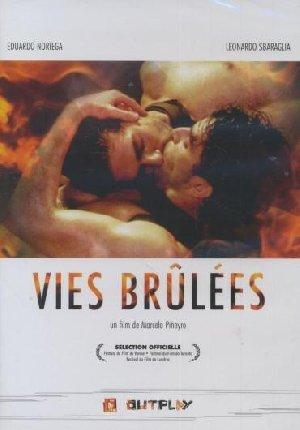 Vies brûlées = Plata quemada | Pineyro, Marcelo. Monteur