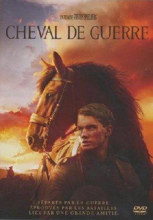 Cheval de guerre = War horse | Spielberg, Steven (1946-....). Monteur