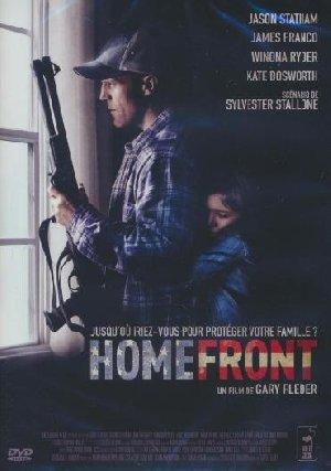Homefront | Fleder, Gary. Monteur
