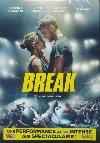 Break |