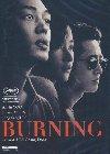 Burning = Beoning |