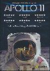Apollo 11 |