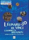 Léonard de Vinci, l'homme en mouvement |