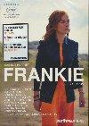 Frankie |