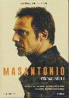 Masantonio. Saison 1 |