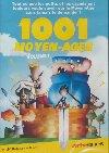 1001 Moyen-âges. volume 1 |