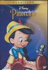 Pinocchio |