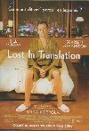 Lost in translation |