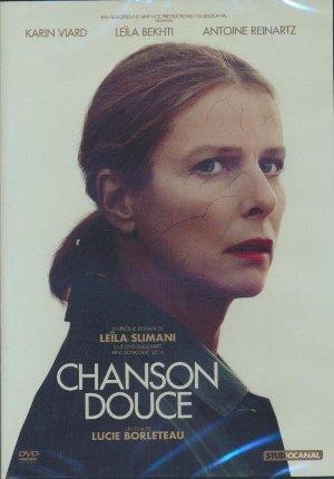 Chanson douce / Lucie Borleteau, r�eal.  |