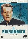 Le prisonnier. L'intégrale = The prisoner |