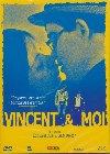 Vincent & moi |