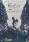 Maléfique = Maleficent: Mistress of Evil, le pouvoir du mal |