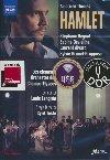 Hamlet : opéra en 5 actes | Ambroise Thomas (1811-1896). Compositeur