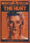 The  Hunt |