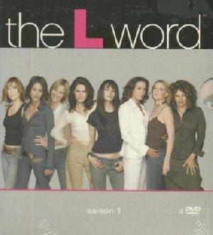 The l word : saison 1 | Chaiken, Ilene. Instigateur