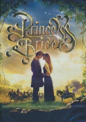 Princess Bride / Rob Reiner, réalisateur | Reiner, Rob (1947-....). Metteur en scène ou réalisateur