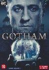 Gotham-:-saison-3