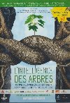 Intelligence-des-arbres-(L')