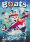 Boats-=-Elias-og-Storegaps-Hemmelighet