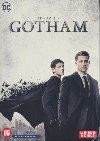 Gotham-:-saison-4