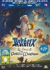 Astérix,-le-secret-de-la-potion-magique