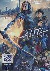 Alita-:-battle-angel