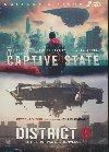 Captive-state