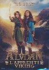 Alvdan-l'apprenti-viking-=-Halvdan-viking