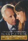 Alice-et-le-maire