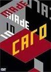 Made-in-Caro