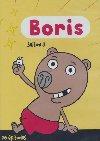 Boris. Saison 3 |