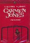 Carmen Jones |