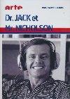 Mr Jack & Mr Nicholson |