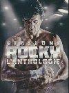 Rocky : L'anthologie |