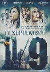 11 septembre = 9/11 |