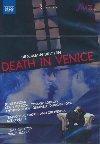 Death in Venice | Benjamin Britten (1913-1976). Compositeur