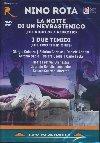 La notte di un nevrastenico | Nino Rota (1911-1979). Compositeur