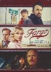 Fargo, saison 1 à 3