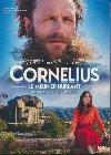 Cornelius, le meunier hurlant