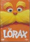Le Lorax |