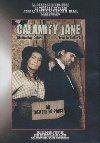 Calamity Jane | Sachs, Alain (1951-....). Metteur en scène ou réalisateur