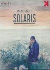 Solaris   Tarkovski, Andreï. Metteur en scène ou réalisateur