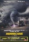 Hurricane | Cohen, Rob. Metteur en scène ou réalisateur
